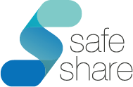 SafeShare Insurance