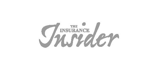 InsuranceInsider